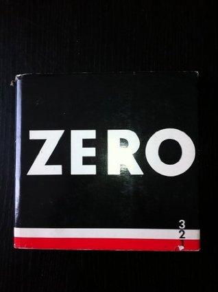 Zero Otto Piene