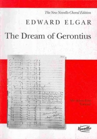 Concerto in B Minor Op. 61: With Separate Violin Part Edward Elgar