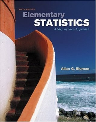 Critical Thinking Workbook Student Edition for Use with Elementary Statistics: A Brief Version  by  Allan G. Bluman
