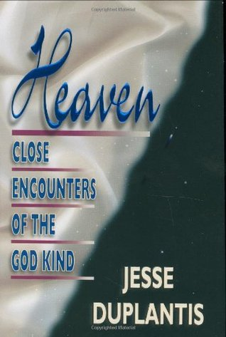 God Is Not Enough, Hes Too Much!: How Gods Abundant Nature Can Revolutionize Your Life  by  Jesse Duplantis