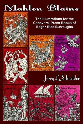 Breezy Stories  by  Jerry L. Schneider