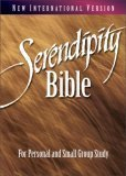 Serendipity New Testament for Groups: New International Version  by  Lyman Coleman