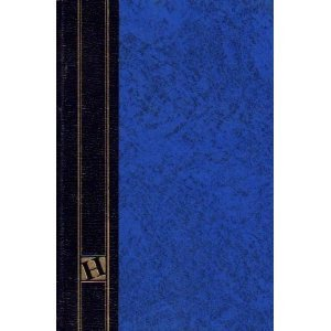 New Englishmans Greek Concordance and Lexicon George V. Wigram