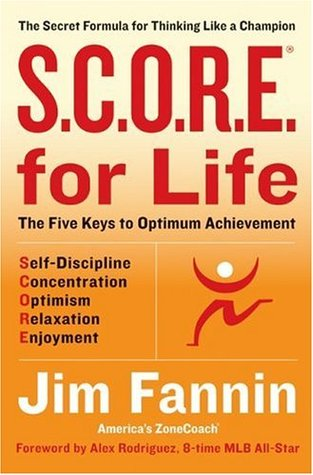 The Pebble in the Shoe: 5 Steps to a Simple Confident Life  by  Jim Fannin