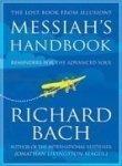 Messiahs Handbook  by  Richard Bach