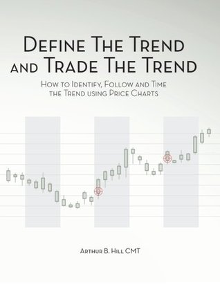 Define the Trend and Trade the Trend: How to Identify, Follow and Time the Trend Using Price Charts Arthur B. Hill