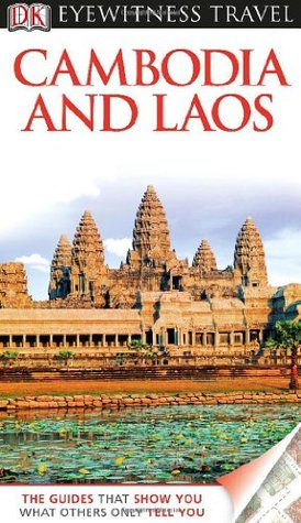 Cambodia & Laos David P. Chandler