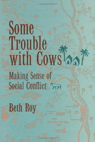 On a Tree of Trouble: The Tribes of India in Crisis Beth Roy