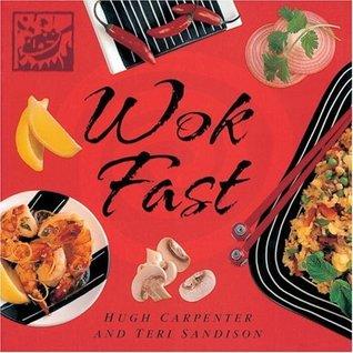 Mexican Flavors: Contemporary Recipes from Camp San Miguel Hugh Carpenter