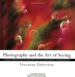 Photography Of Natural Things Freeman Patterson