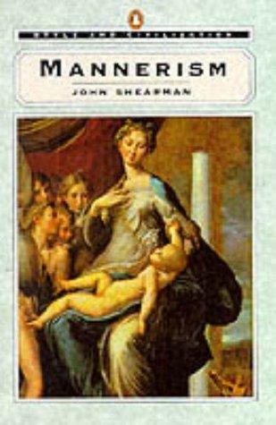 Raphael in Early Modern Sources 1483–1602  by  John Shearman