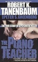 Piano Teacher Robert K. Tanenbaum