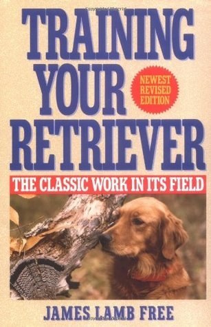 Training Your Retriever  by  James Lamb Free