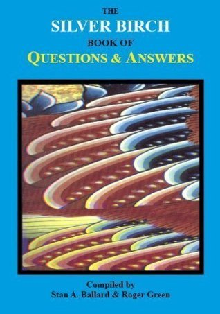 Master interview questions and answers pdf