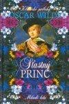 Šťastný princ  by  Oscar Wilde