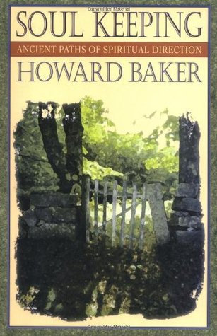 Enlightenment And The Death Of Michael Mouse  by  Howard Baker