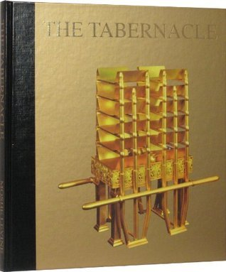 The Tabernacle  by  Moshe Levine