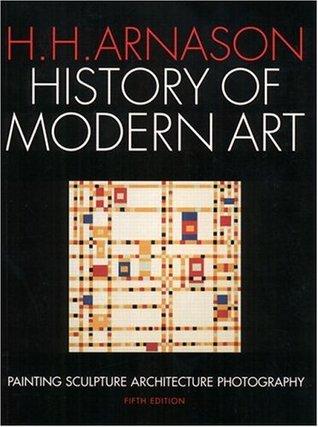 Art Since Mid-Century, 1945 to the Present Daniel Wheeler