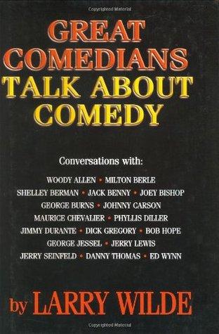 The Official Jewish/Irish Joke Book Larry Wilde