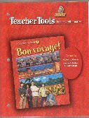 Glencoe Bon voyage! Level One Teacher Tools Fast File Chapter Booklets  by  Various