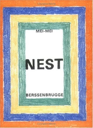 Nest Mei-mei Berssenbrugge