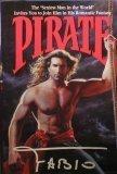 Pirate Fabio