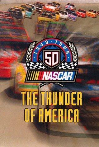 Nascar: The Thunder of America NASCAR