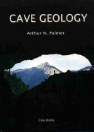 A Geological Guide To Mammoth Cave National Park Arthur N. Palmer