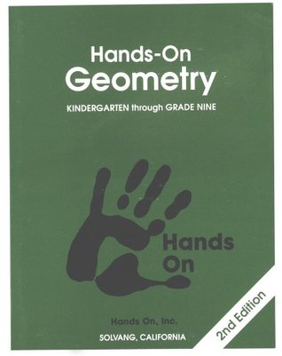 Hands-On Geometry Linda-Sue Brisby
