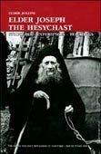 Elder Joseph the Hesychast: Struggles, Experiences, Teachings  by  Elder Joseph the Hesychast