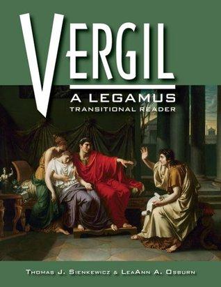 Ancient Greece-Vol.1 Thomas J. Sienkewicz