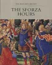 The Sforza Hours Mark L. Evans