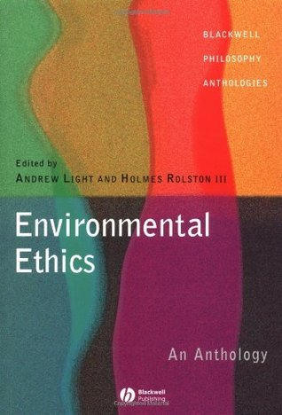 Reel Arguments: Film, Philosophy, And Social Criticism  by  Andrew Light