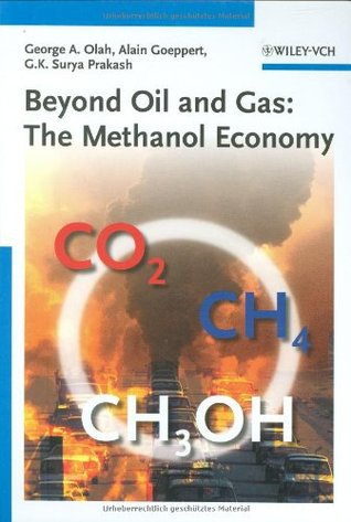 Superacid Chemistry  by  George A. Olah