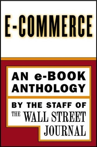 e-Commerce  by  Wall Street Journal