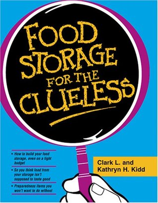 Ward Activities for the Clueless  by  Clark L. Kidd