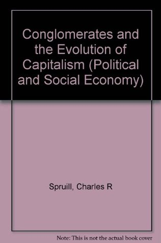 Power Paradigms in the Social Sciences  by  Charles R. Spruill