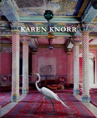 Karen Knorr Karen Knorr