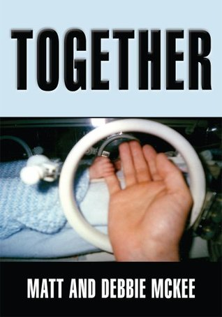 Together  by  Matt and Debbie McKee