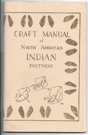 Craft Manual of Northwest Indian Beading George M. White
