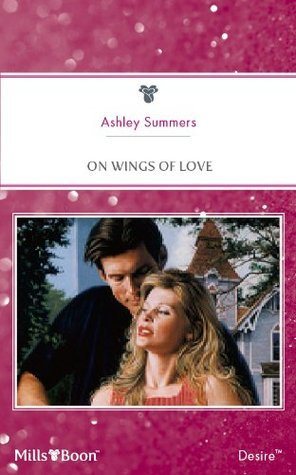 On Wings Of Love Ashley Summers