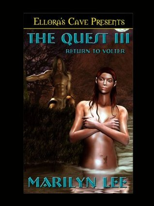 Return to Volter  by  Marilyn Lee