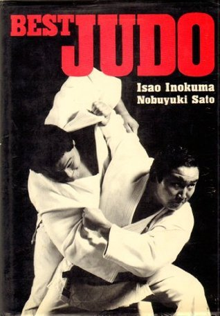 Best Judo  by  Isao Inokuma