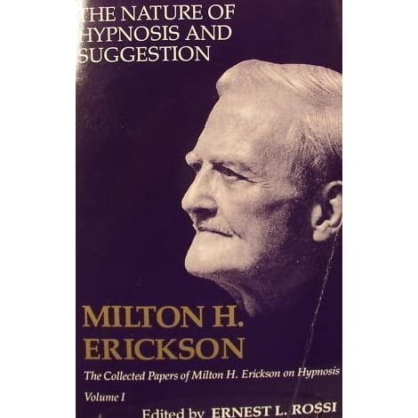 music in milton essay (contributed to essays and studies of the english association, oxford university press, 1936, under the title 'a note on the verse of milton') while it must be admitted that milton is a very great poet indeed, it is something of a puzzle to decide in what his greatness consists.
