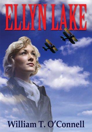 Ellyn Lake  by  William T. OConnell