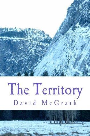 The Territory David McGrath