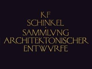 Sammlung Architektonischer Entwurfe  by  Karl Frederich Schinkel