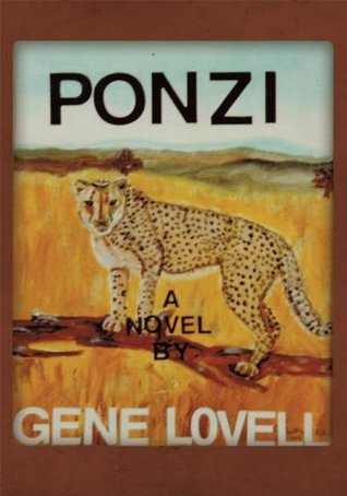 Ponzi Gene Lovell