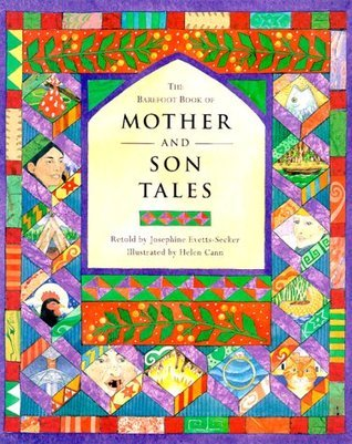 Mother and Son Tales (Barefoot Books)  by  Josephine Evetts-Secker