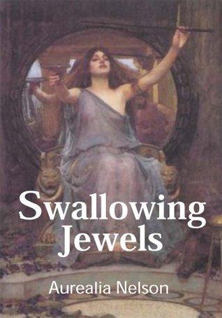 Swallowing Jewels Sundari Prasad